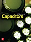 img - for Capacitors (Electronics) book / textbook / text book