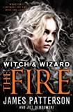 Fire (Witch & Wizard)