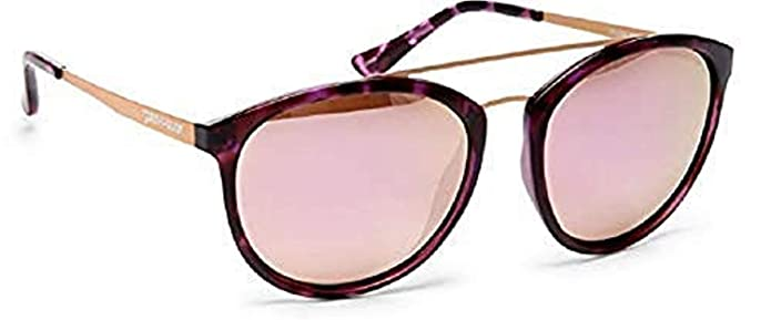 Amazon.com: Peppers Gafas de sol unisex polarizadas de ...