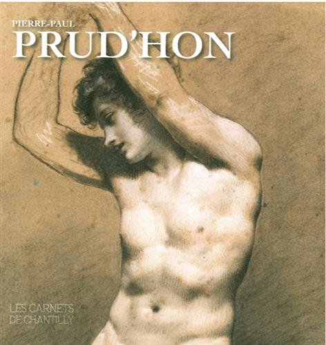 pierre paul prudhon au musee conde de chantilly