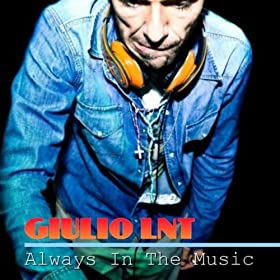 Amazon.com: Los Detalles: Giulio Lnt: MP3 Downloads