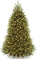 Save up to 35% on Holiday Decorations