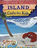 SonTreasure Island Crafts for Kids