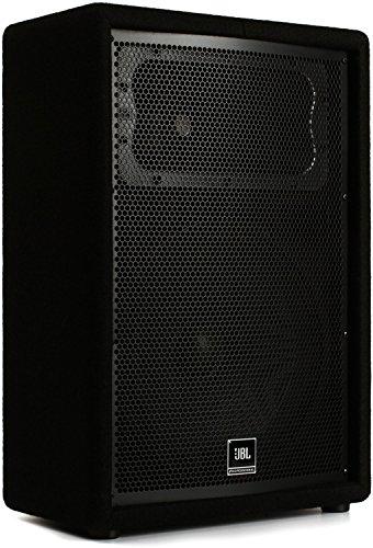 JBL JRX212 Portable 12' 2-way Sound Reinforcement Loudspeaker System