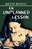 An Unplanned Lesson