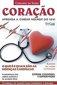 Cuidando da Saúde - 25/01/2021
