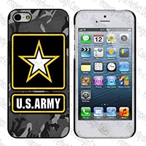 Kingsface Army Gray fYeHFaF9nNO Iphone 4/4s case cover