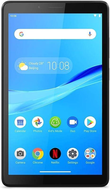 Lenovo Tab M7 - Tablet de 7