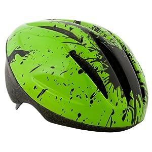 Schwinn Boys' Booster Helmet, Model SW75907 2