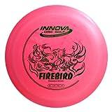 Innova Disc Golf DX Firebird Golf Disc (Colors may vary)