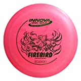#10: Innova Disc Golf DX Firebird Golf Disc (Colors may vary)