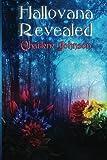 Hallovana Revealed, Charlene Johnson, 1500717525