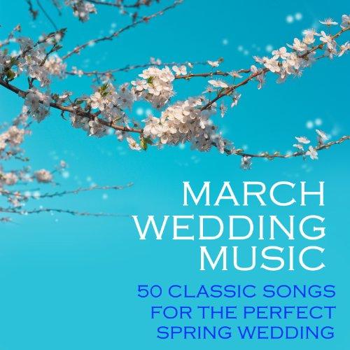 Wedding Arioso Music (Arioso (Bach))
