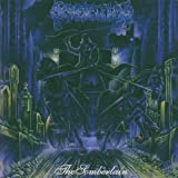 The Somberlain: Remastered by Dissection (2006-11-27)