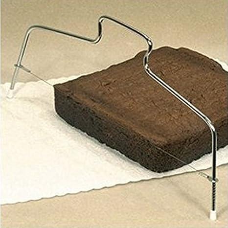 70*70cm ZJ Ben progettato flat divano set