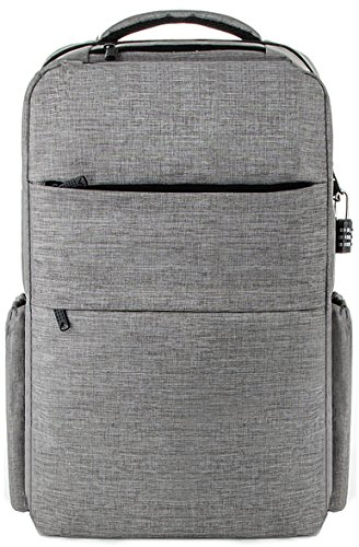 Resistant Backpack Changing Insulated Multi Function product image