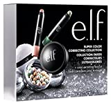 e.l.f. Color Correcting Face Kit 1 Ea, 0.5 Pound