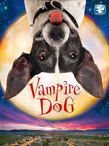 Vampire Dog]()