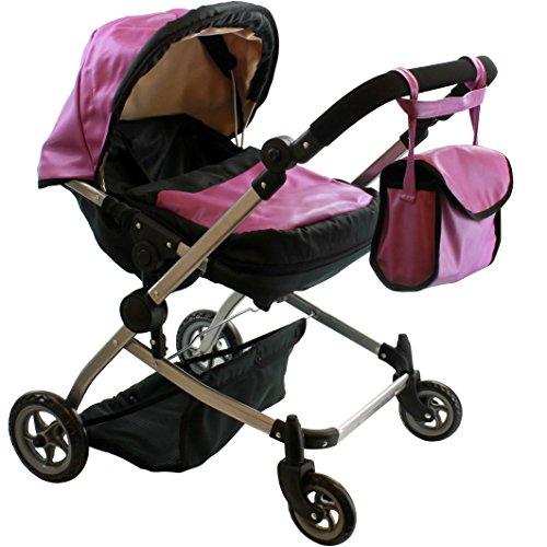 Pram Warehouse Baby Jogger - 7