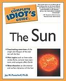 The Sun, Jay M. Pasachoff, 1592570747