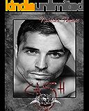 Cash: Book 5 in the Vengeance MC series
