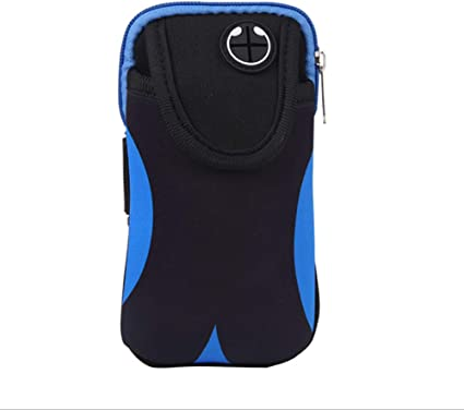 Men and Women Sports Armband,Running Armbands Cycling Hiking Arm ...