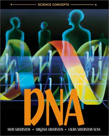 DNA (Science Concepts) ebook