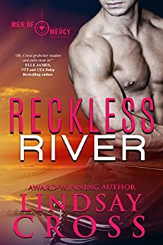 Reckless River: Men of Mercy, Book 3 by [Cross, Lindsay]