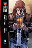 img - for Superman: Earth One book / textbook / text book