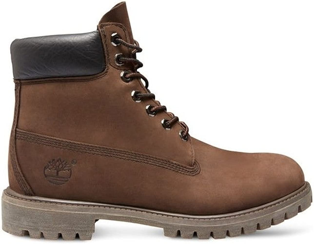 Timberland 6 inch Premium Waterproof, Bottes Classiques