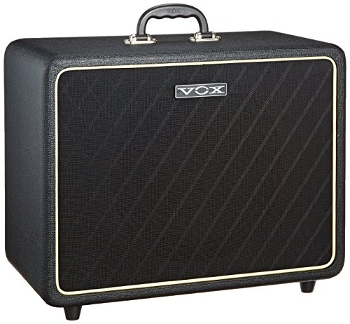 The 4 Best 1X12 Guitar Cabinets – Reviews 2017