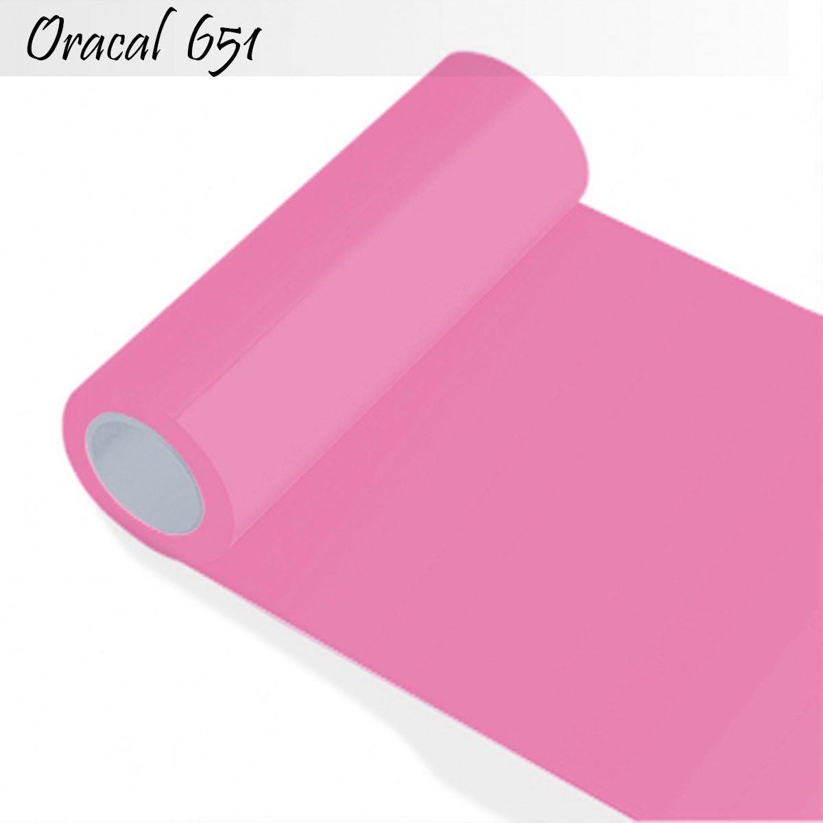 Oracal 651 - Orafol Orafol Orafol Folie 10m (Laufmeter) freie Farbwahl 55 glänzende Farben - glanz in 4 Größen, 63 cm Folienhöhe - Farbe 70 - schwarz B00TRTPABY Wandtattoos & Wandbilder 09cae1