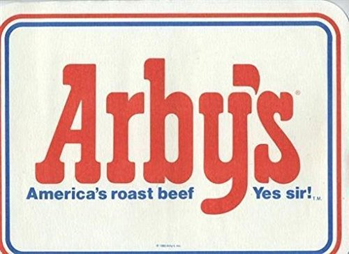 arbys-placemat-americas-roast-beef-yes-sir-restaurant