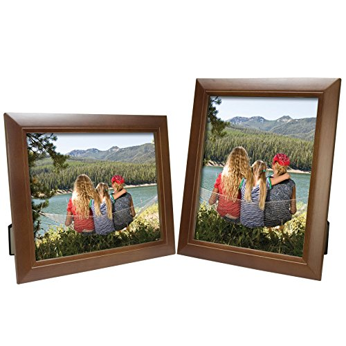 8x10 picture frame 12 pack - 8