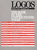 The Book in the United States Today, , 1861560028