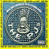 The P.J.'s: Original Soundtrack