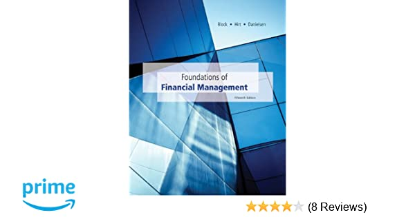 Foundations of financial management with time value of money card foundations of financial management with time value of money card connect access card mcgraw hillirwin series in finance insurance and real estate fandeluxe Gallery