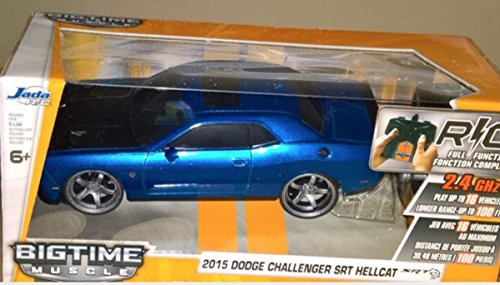 jada-toys-btm-radio-control-vehicles-2015-dodge-challenger-srt-hellcat-vehicle-blue-75