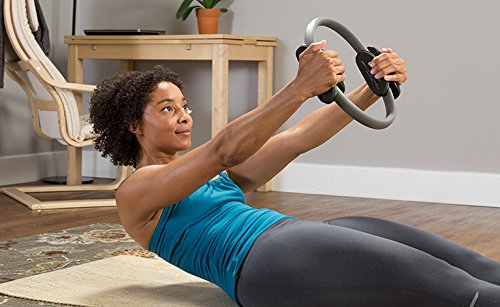 Balanced Body Ultra Fit Circle Mini
