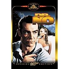 Dr. No (Special Edition) (1963)