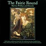 : The Fairie Round