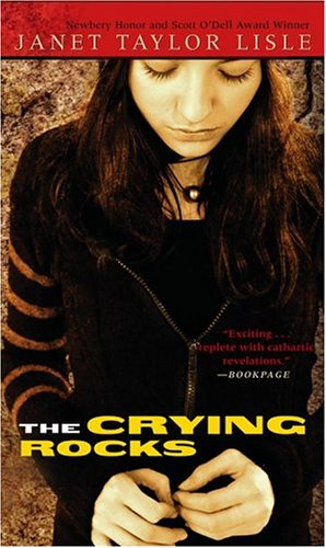 Download The Crying Rocks ebook