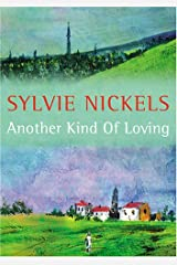 Another Kind of Loving Print on Demand (Paperback)