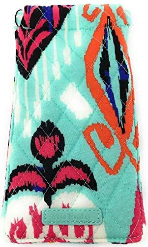 Vera Bradley Sunglass Sleeve in Pueblo