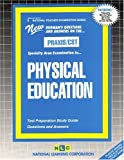 Physical Education, Rudman, Jack, 0837384192