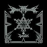 Devilri