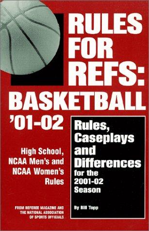 02 Topps Basketball - 3