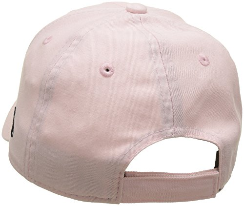 New Era 9Forty KIDS Cap - MINNIE MOUSE pink