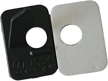 JIEXI HWYP  product image 4