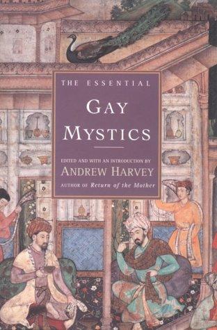Essential Gay Mystics  Essential  Booksales